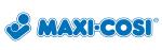 MaxiCosi150.png